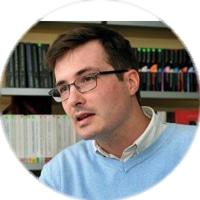 Julien Bouchet