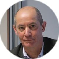 Jean-Paul Huet