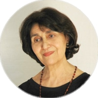 Mireille Hadas-Lebel