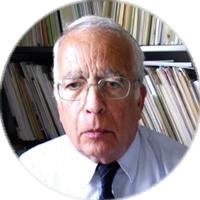 Yann Le Bohec