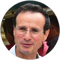 Thierry Piel